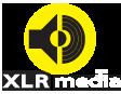XLR media